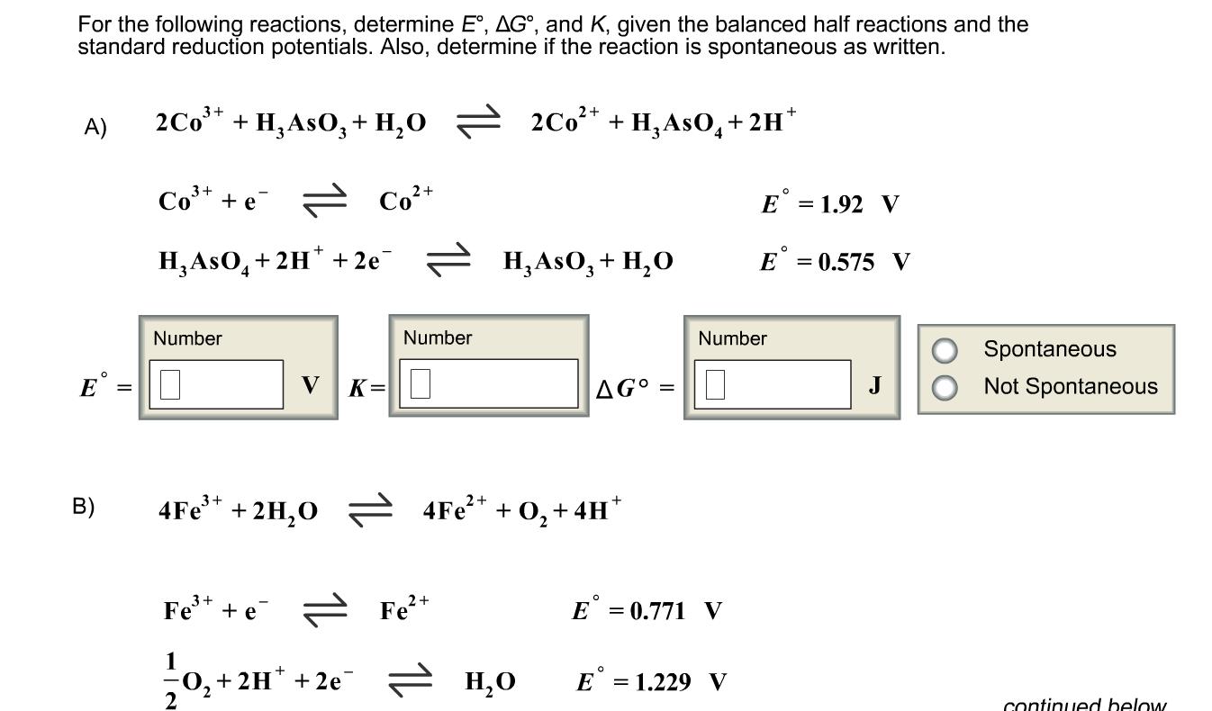 100 apchemrev first law of thermodynamics molar for Delta s table chemistry