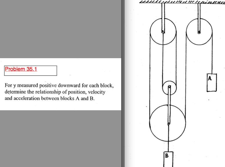 position velocity acceleration relationship quiz