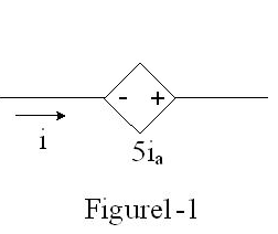 What is the power being absorbed by the circuit el
