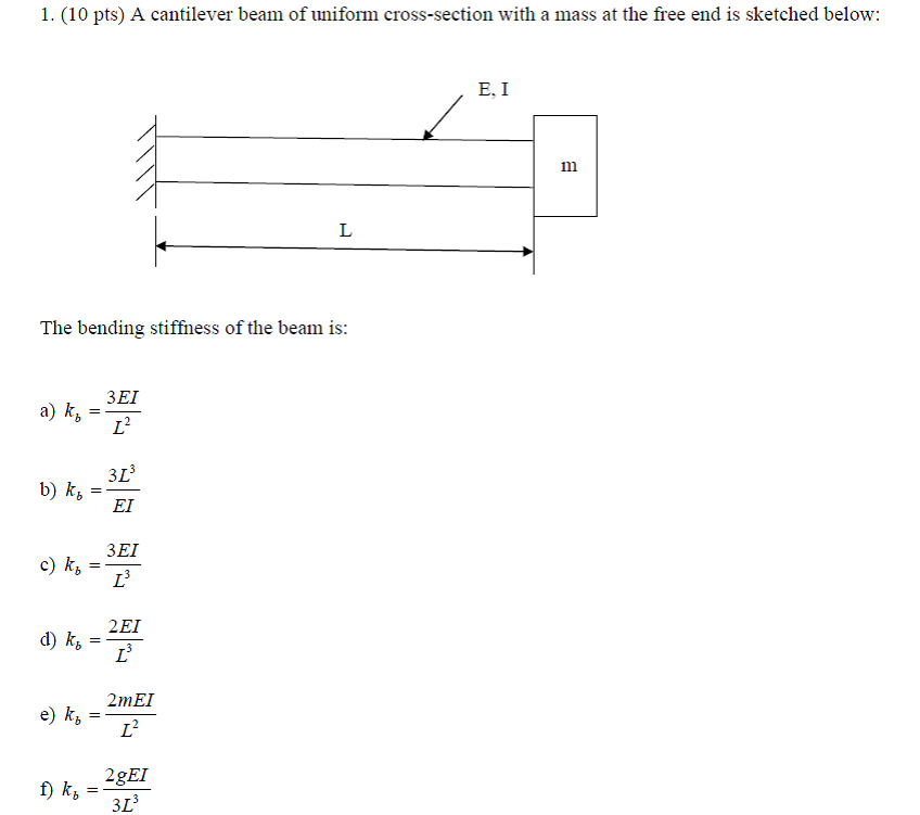 HELP!!!! 10pts BEST ANSWER!!!!!!!!!!?