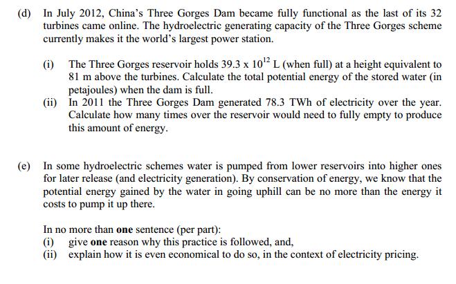 read fachrechnen für elektroberufe 1992