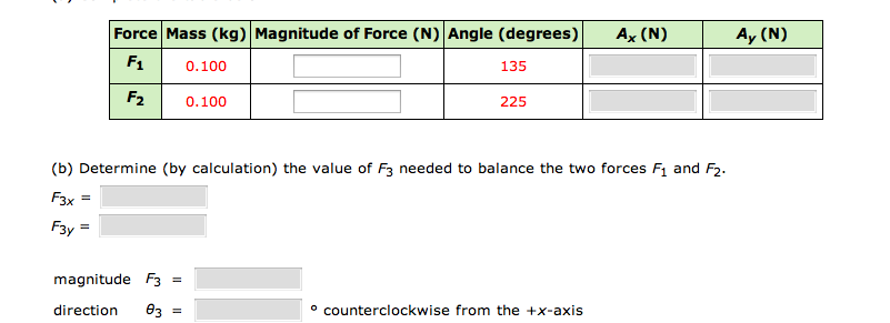 how to get calculator to show degree