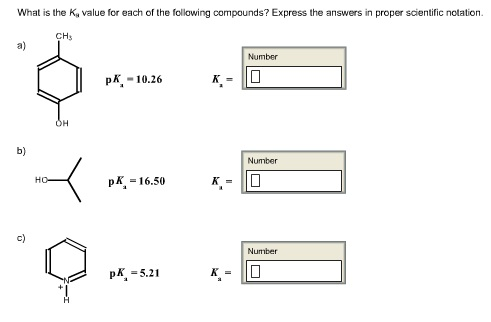 Standard and scientific notation homework help