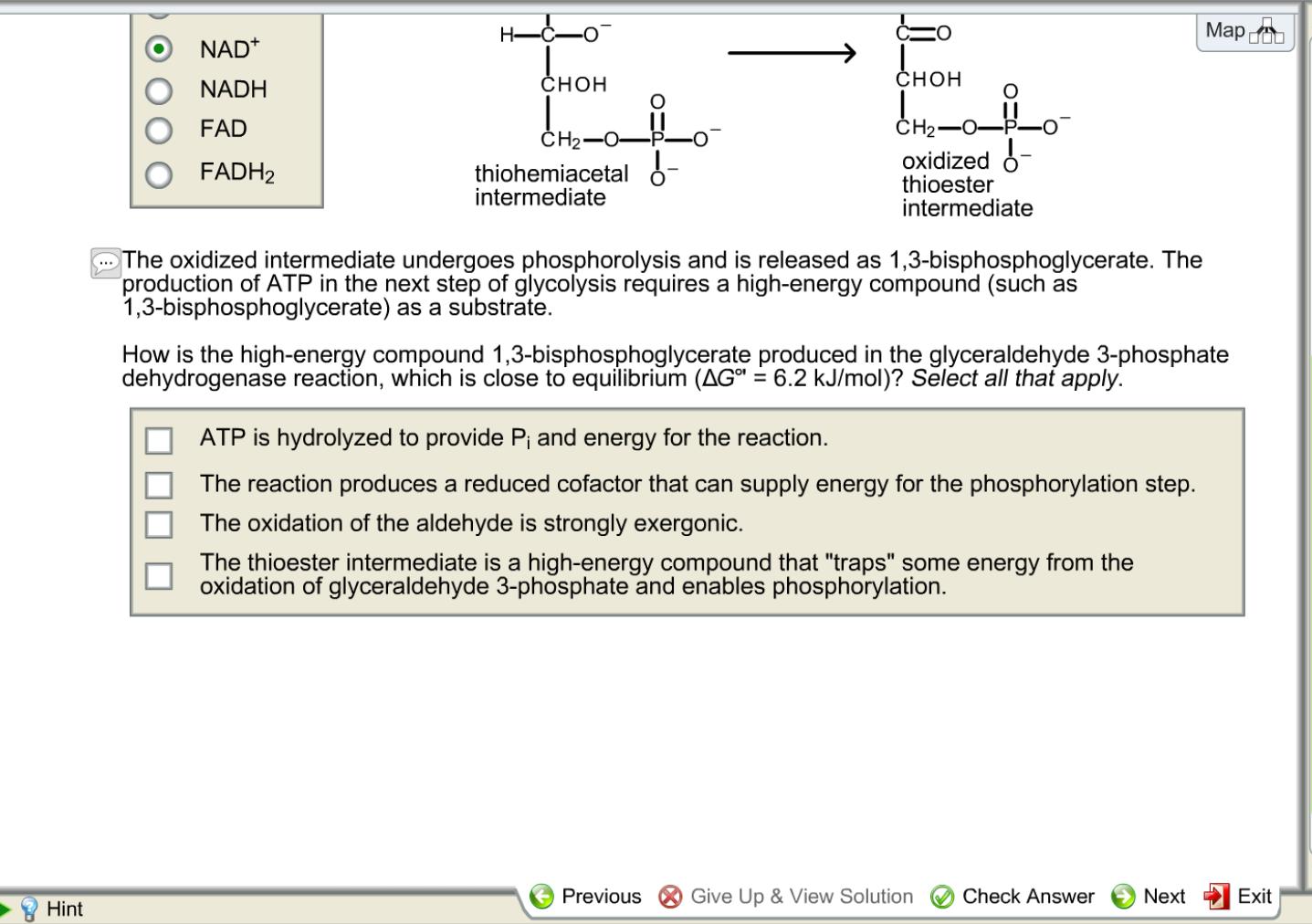 relationship between glyceraldehyde and d