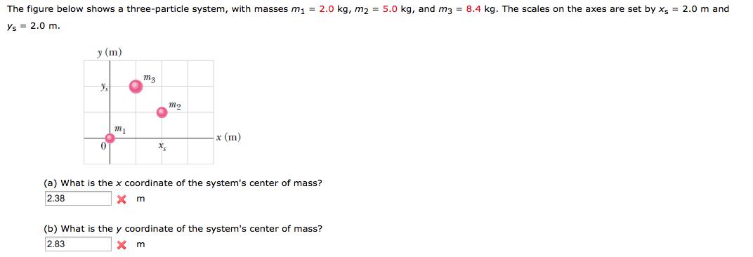 Ma1 homework help