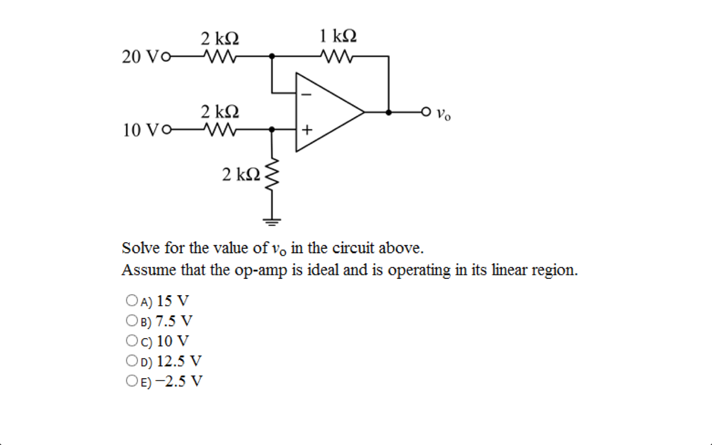 Electrical Engineering help on writing a paper