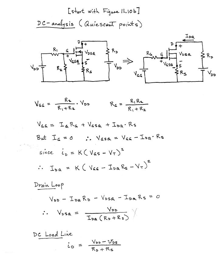 C Program for Simpson 1/3 Rule