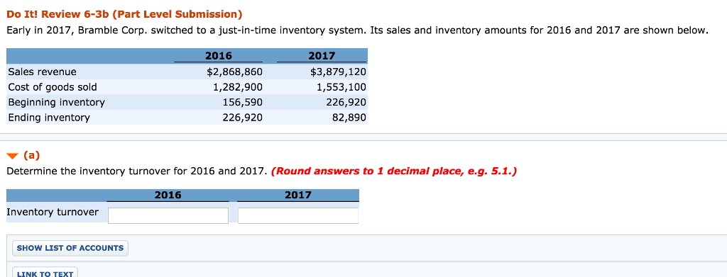 20 Inventory Management Questions You Should Be Asking