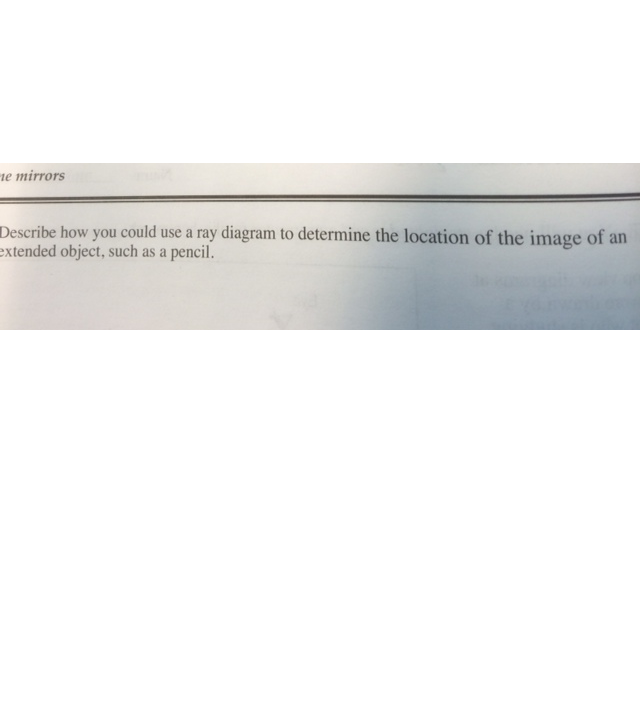 Physics help, Please !!!?
