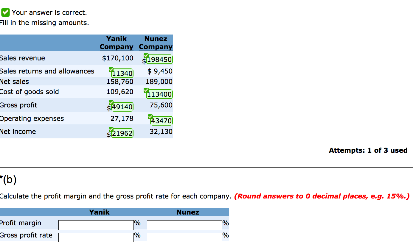 How do I calculate the margin required for a long stock purchase or short sell?
