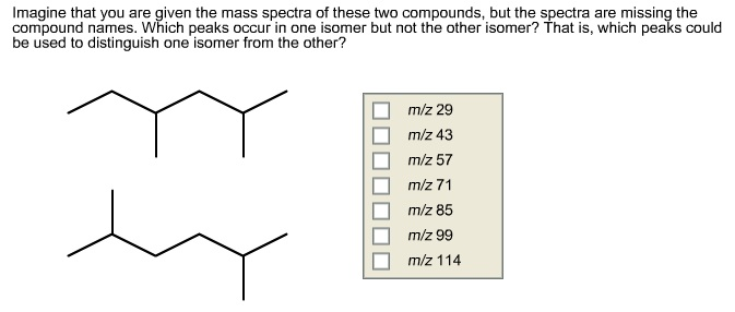 how to find mass of compounds