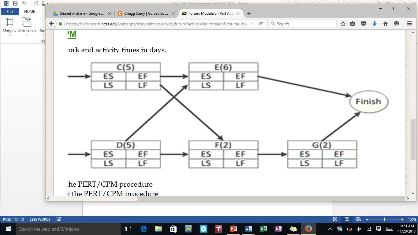 Cpm Homework Help Ks1 Books