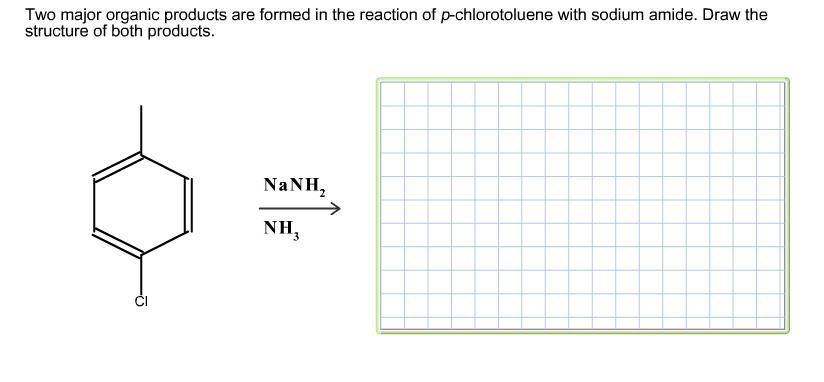 Chem homework