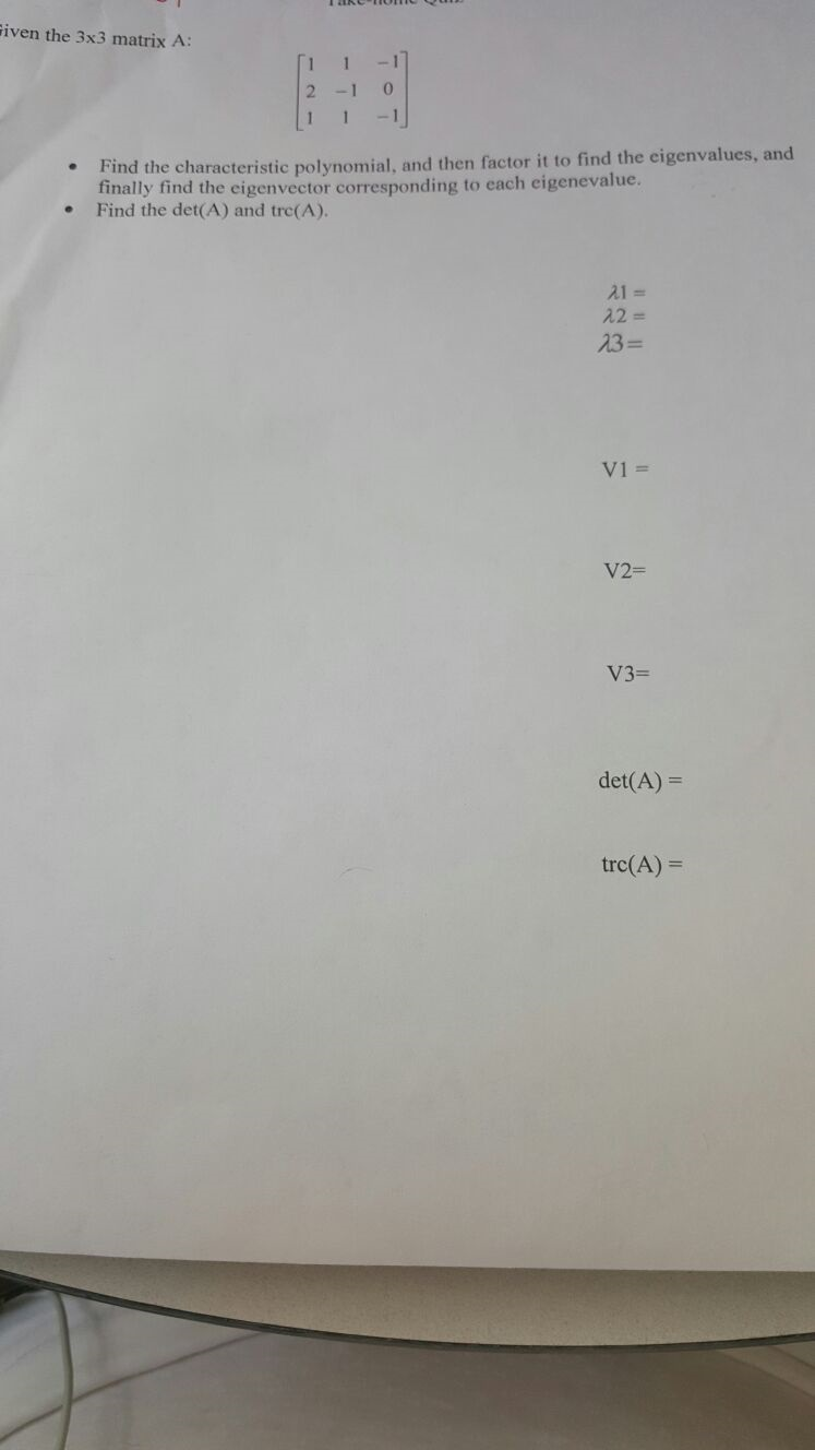 Question about professors..PLEASE HELP?
