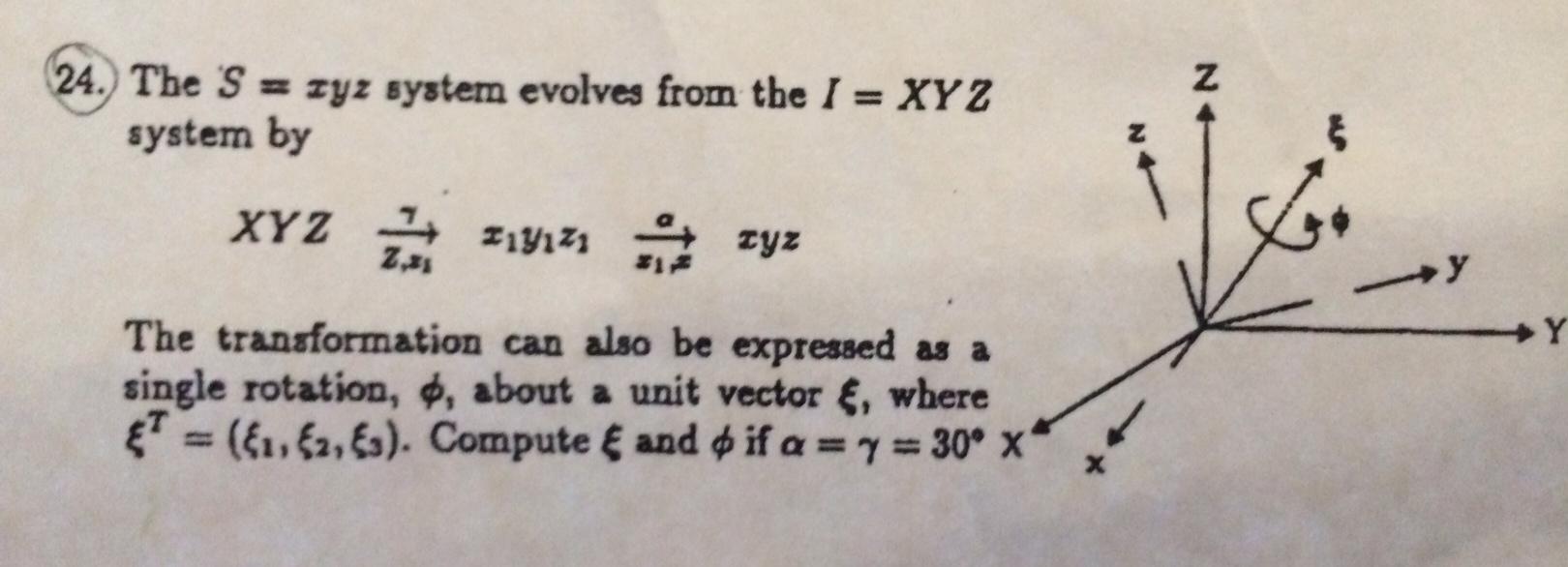 Xyz homework help