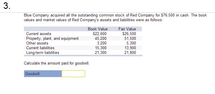 Accounting question help!!!!!!?