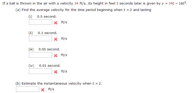 how to find vp in air velocity