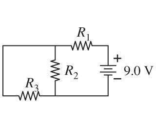 (a) For the circuit in the figure, find the equiva