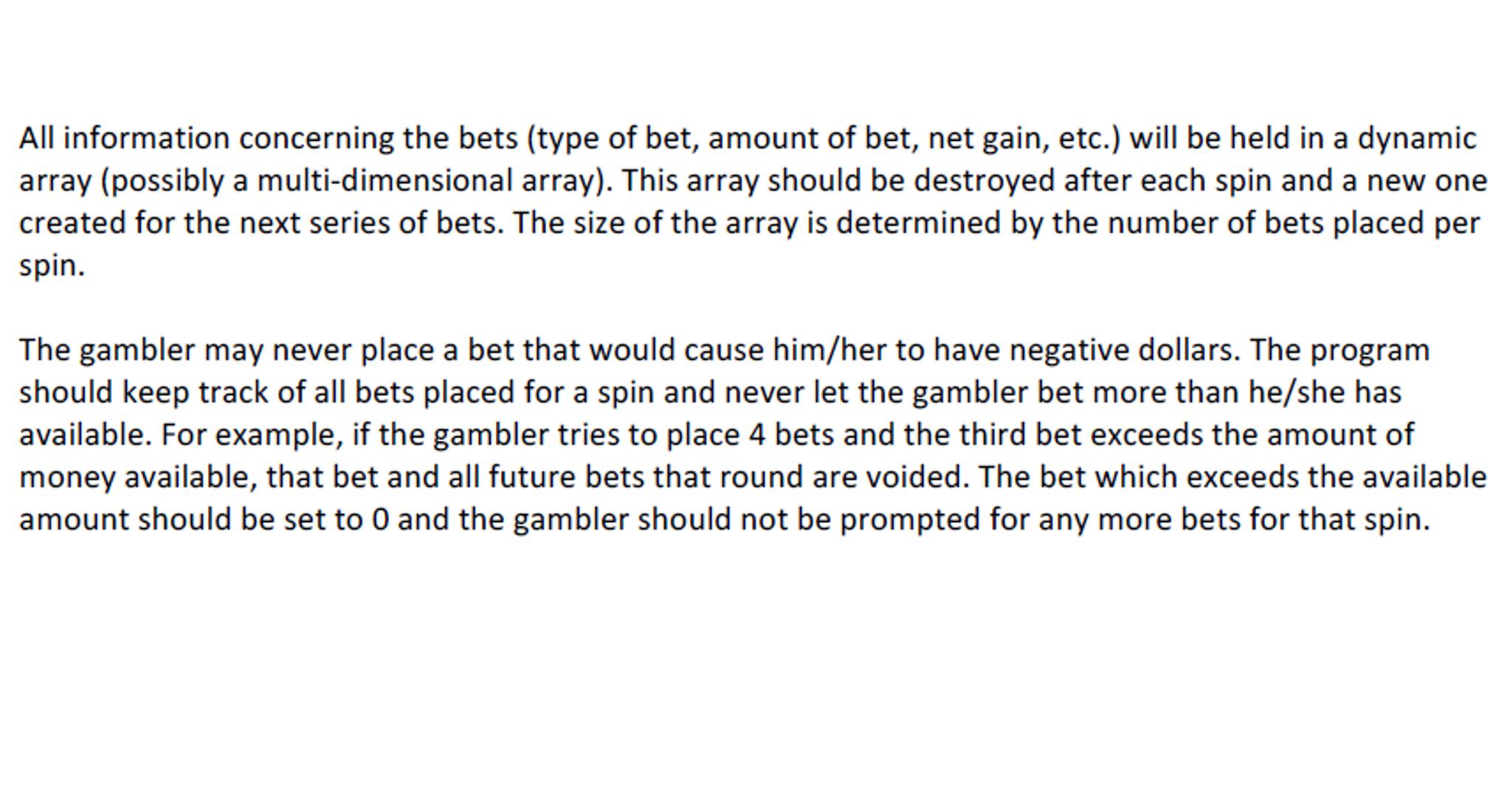 Igt iowa gambling task