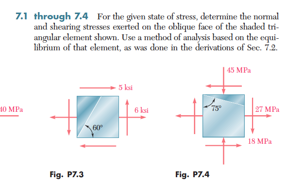 Solutions Manual Help Please : - (?