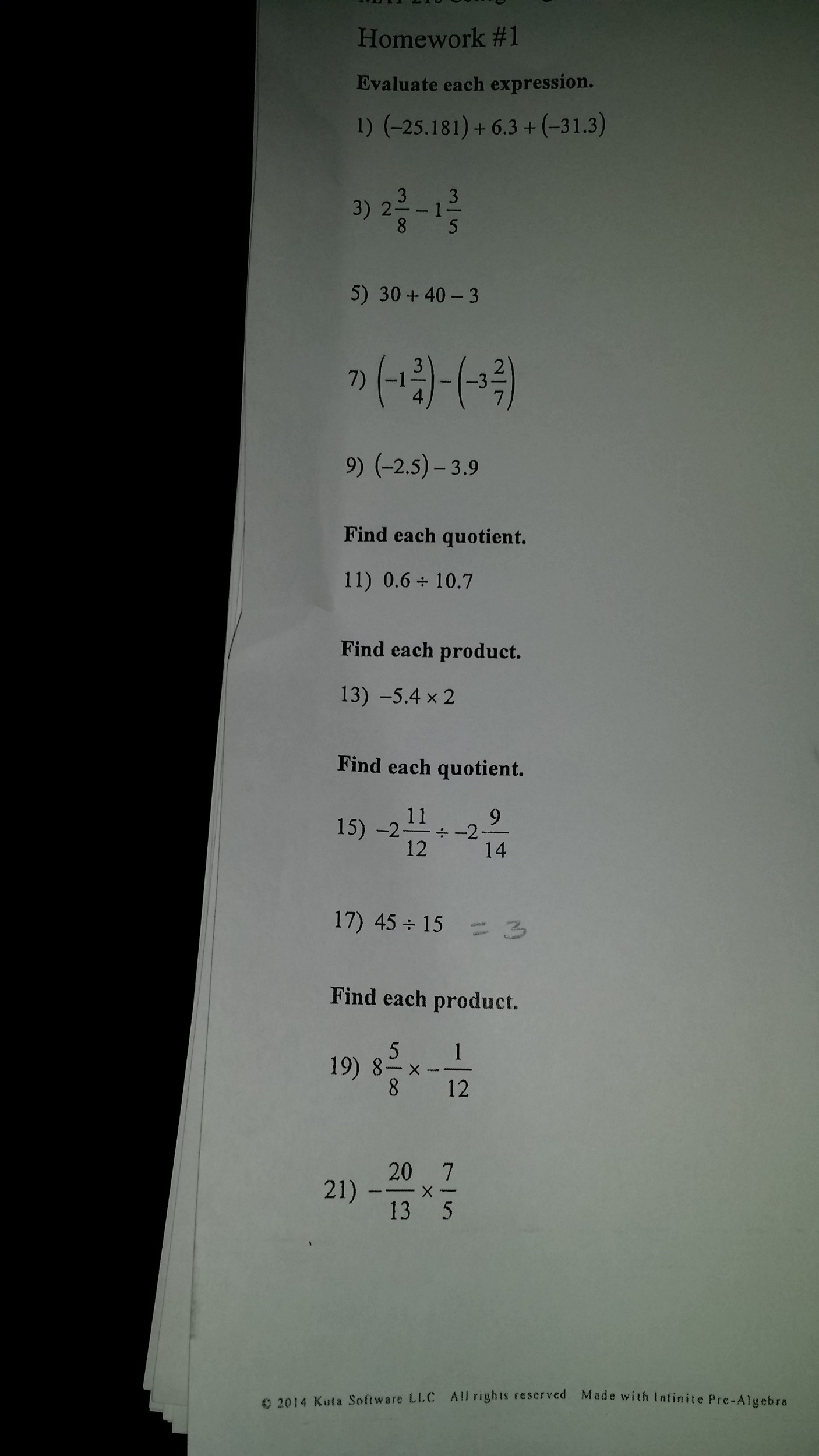 Related Questions