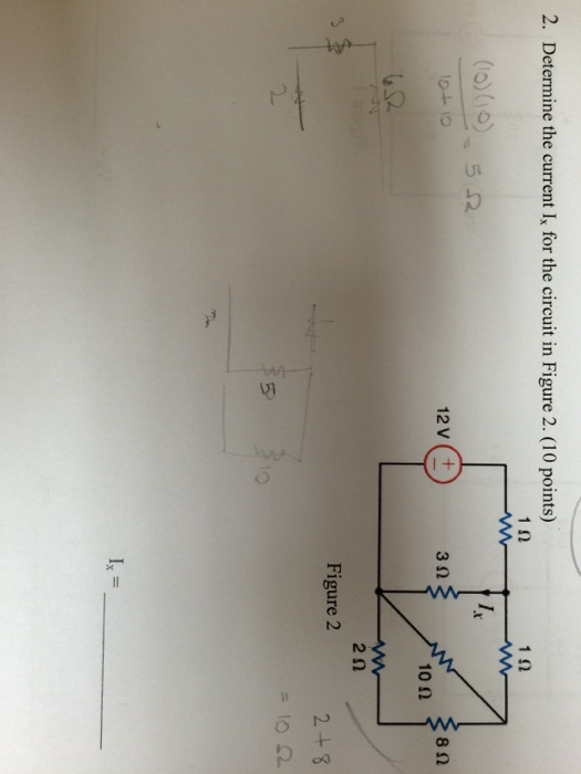 basic electrical engineering lab viva questions with answers pdf