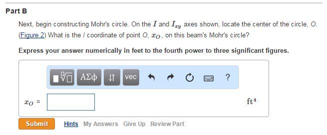 Chegg.com homework solutions