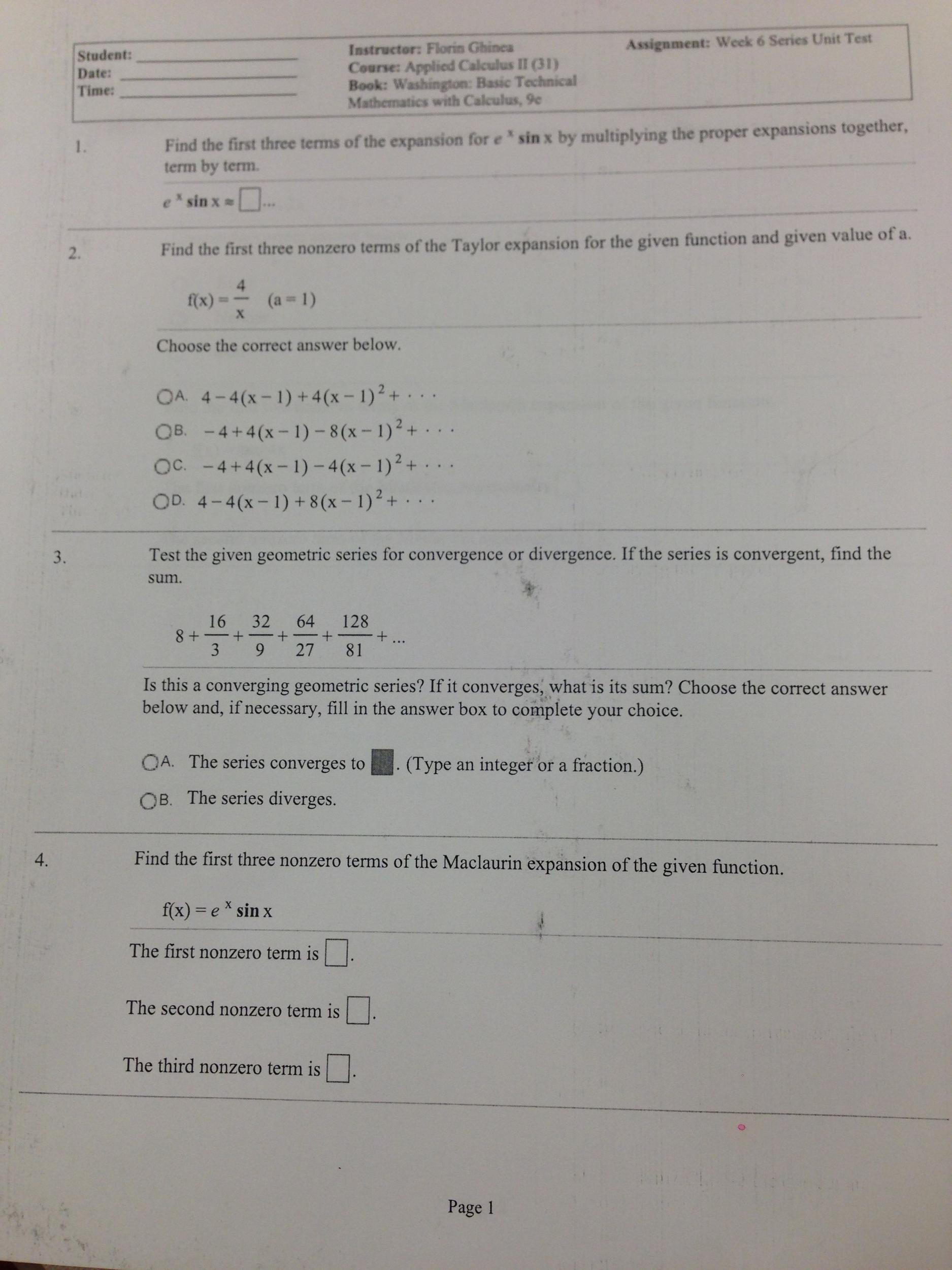 pdf труды по нематематике с приложением семиотических посланий колмогорова ан к автору и его