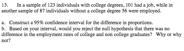 Different college degrees question.?