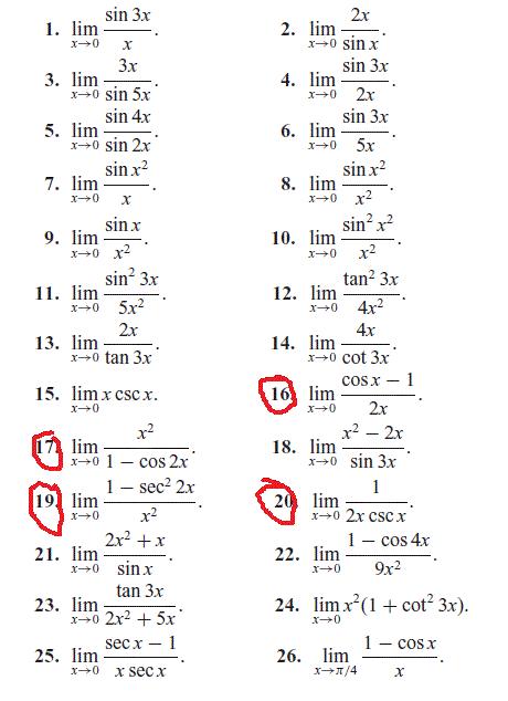 ... text sin3x x sin2x sinx 3x sinx sin 3x 2x sin 4x sin 2x sin 3x 5x
