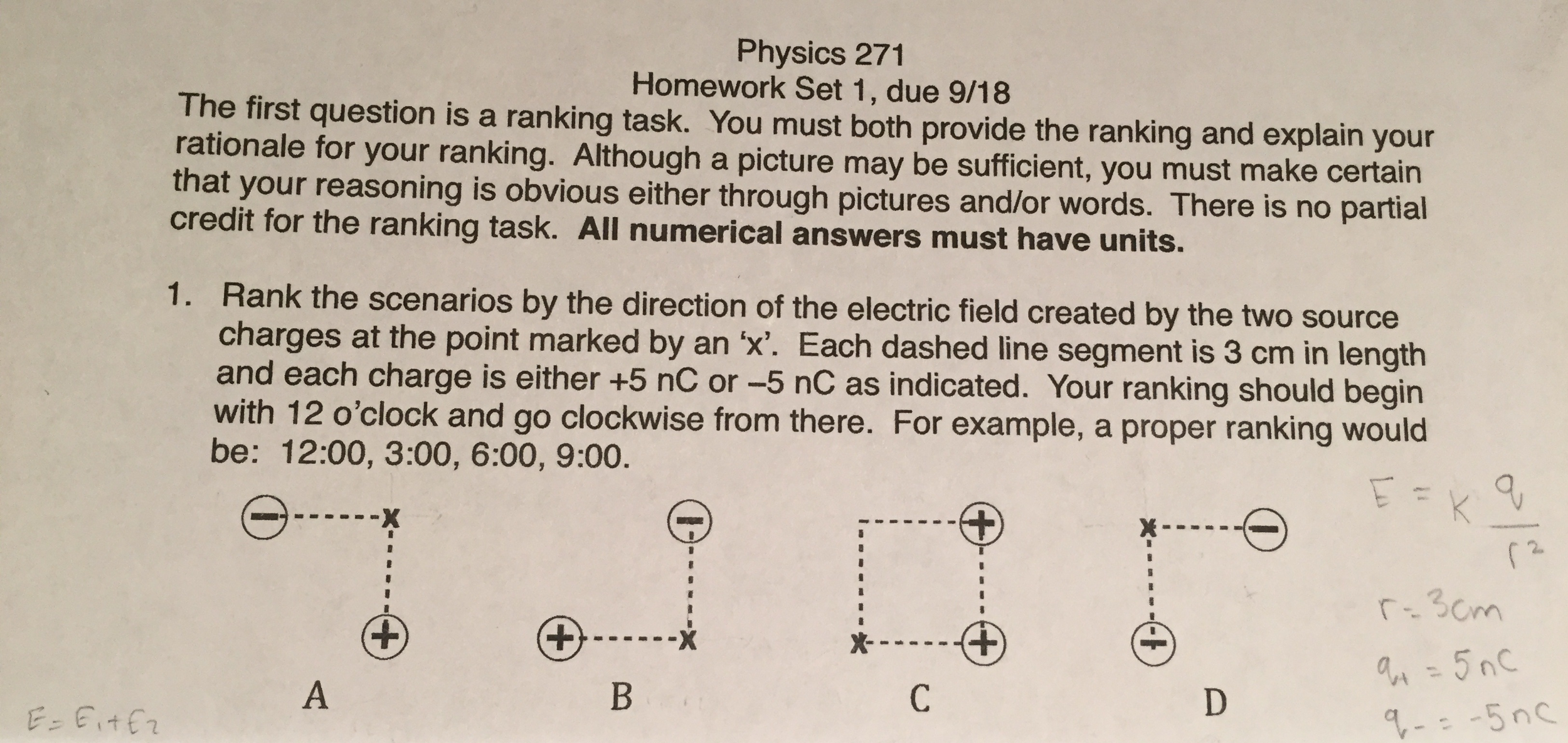 Homework Help: Quest assignment question 17 (for my hw)