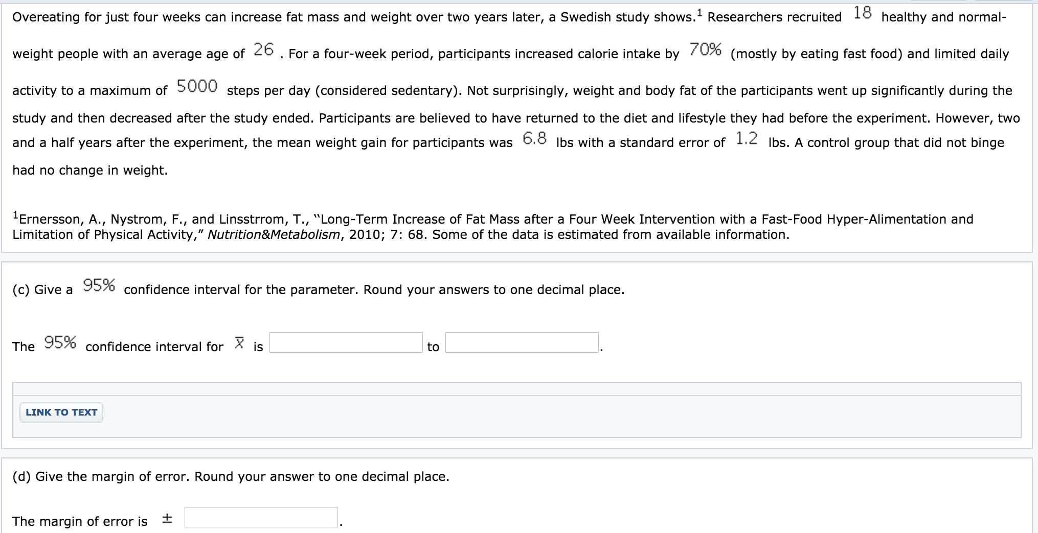 The fast metabolism diet svenska