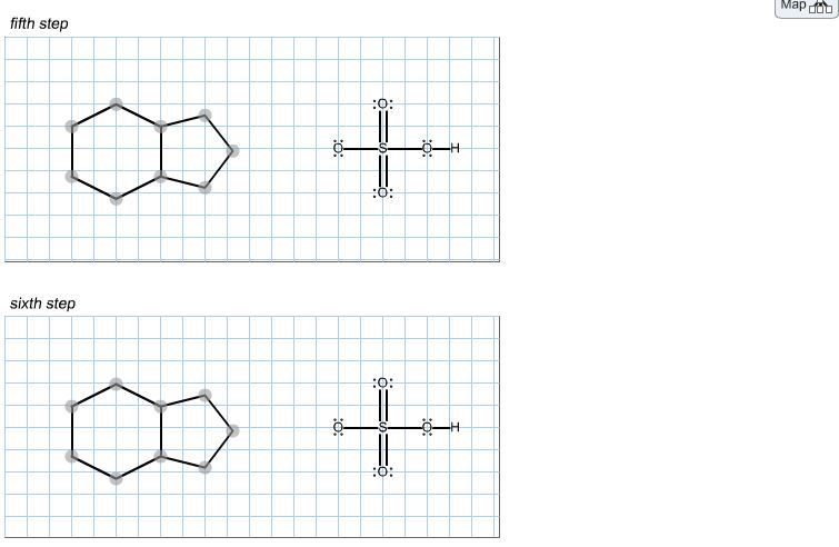 a diels alder reaction of 2 5