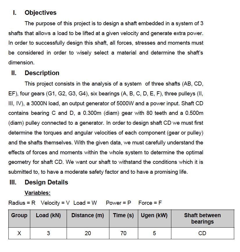 Robbins Y Cotran Patologia Humana 7ma Edicion Descargar Gratis