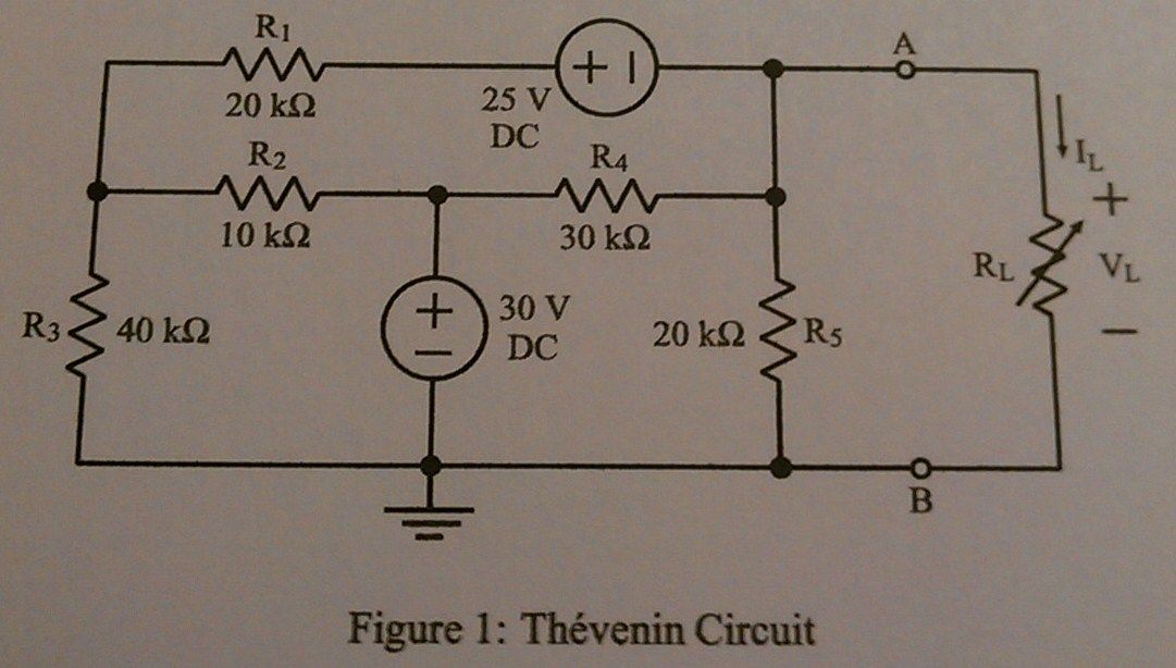 Calculate the open circuit voltage V_oc, the short