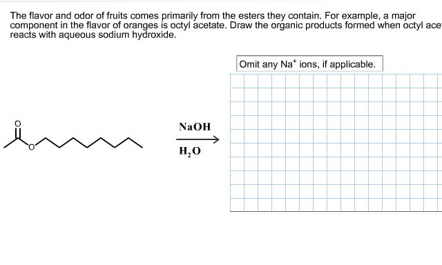 Rank The Following Compounds According To Their Boiling Point Pentane Solved: Rank Th...