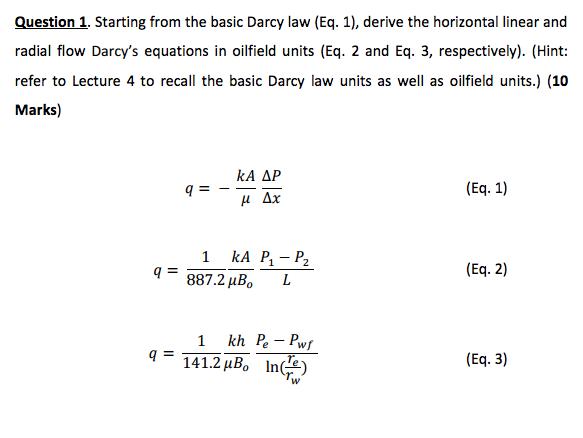Homework help in science units