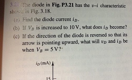 Can anyone help me solve this problem?