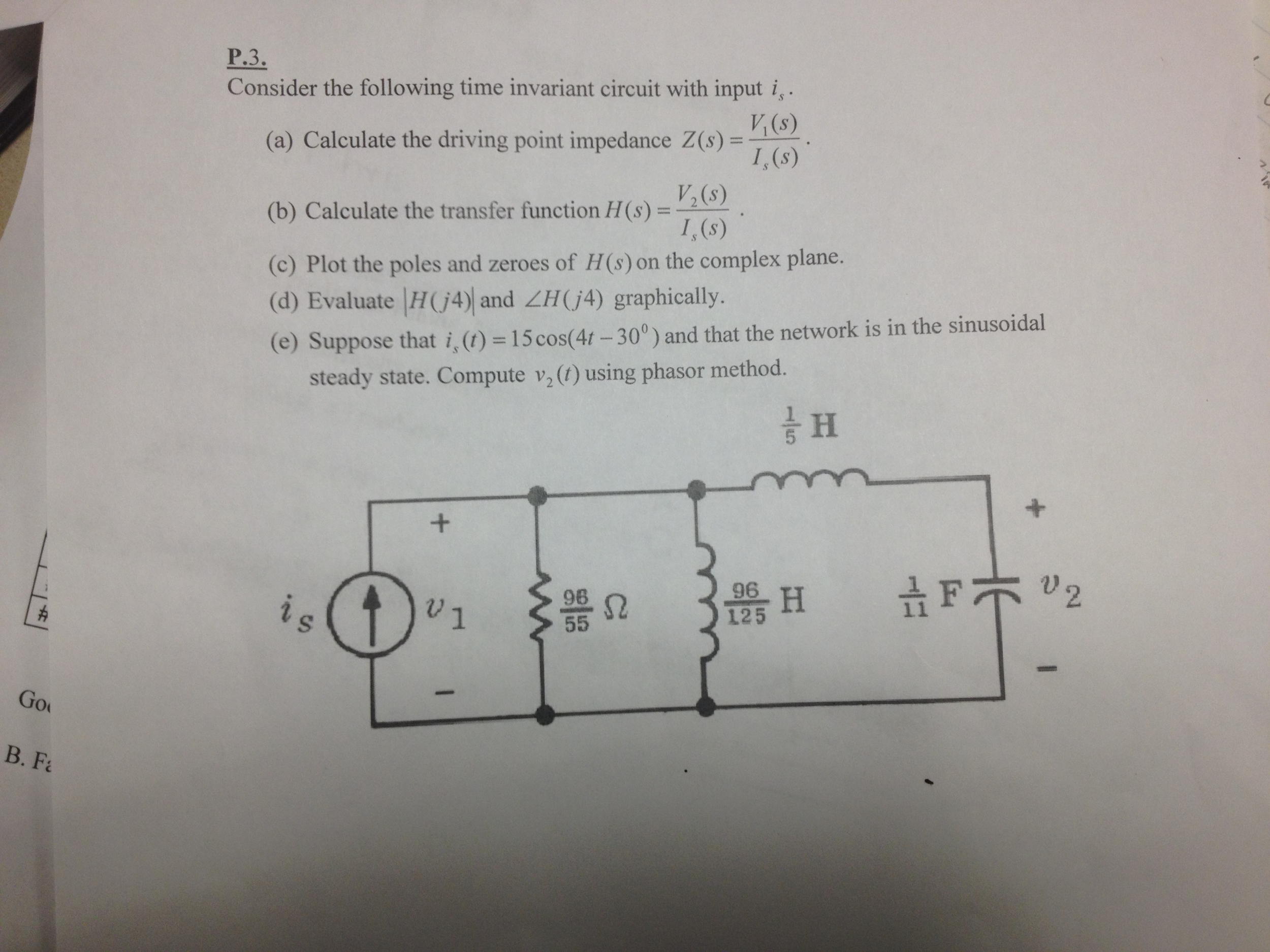 Can you please help me find the answer to the circ
