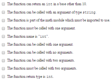 python how to use parts from a defined functions