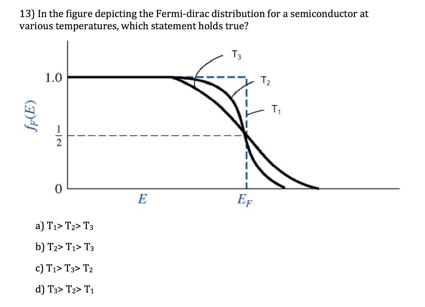 fermi questions with solutions pdf