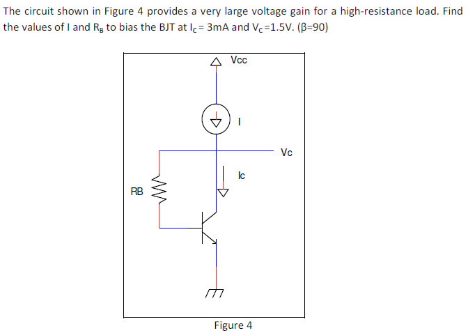 The circuit shown in Figure 4 provides a very larg