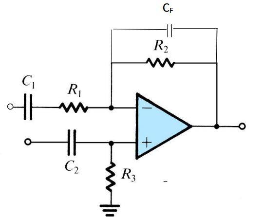 2008 infiniti qx56 fuse diagram