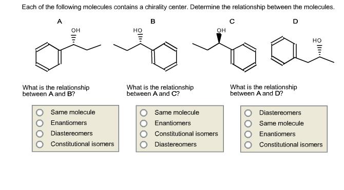 relationship centre d careerbuilder