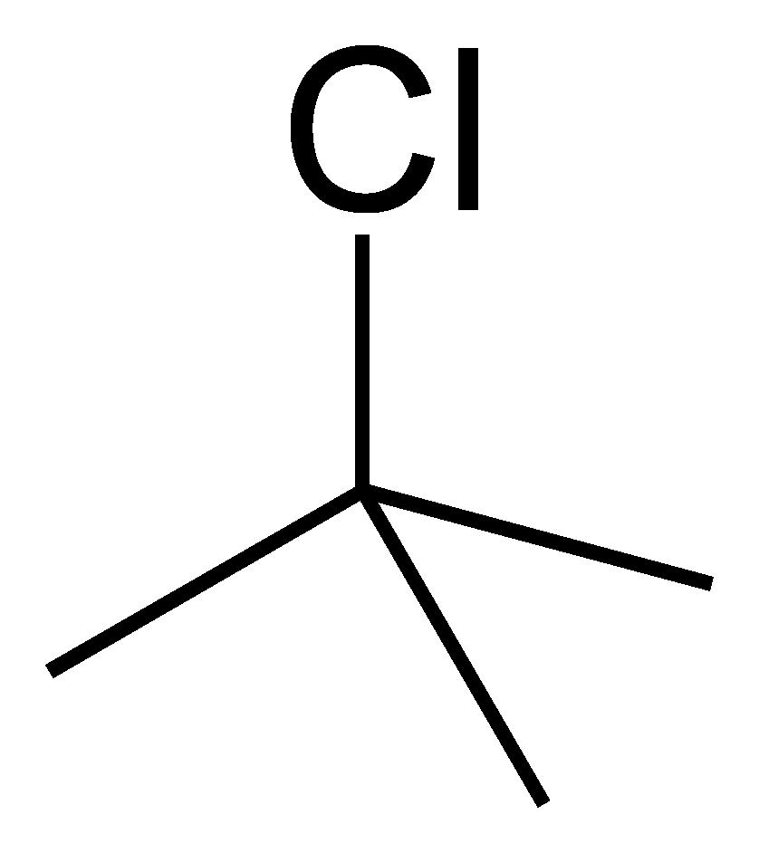 Solved: (N-butyl Chloride) (sec-butyl Chloride) (isobutyl ...