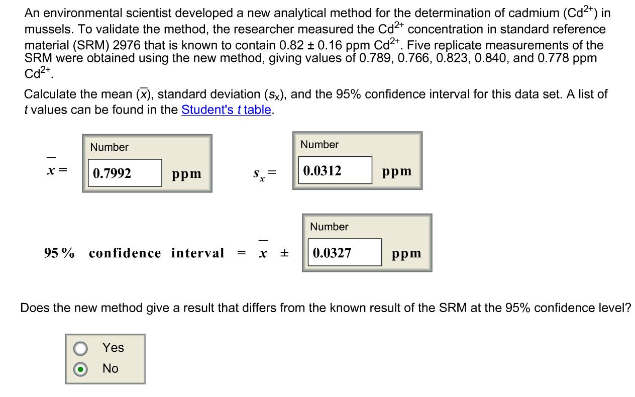 SCIENTISTS! Please help!?