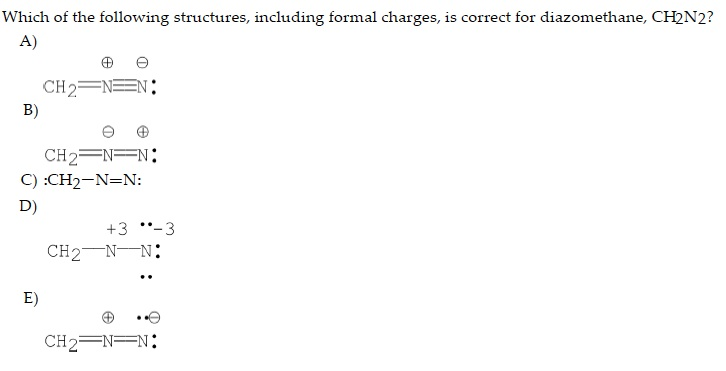Which of the following structures, including forma