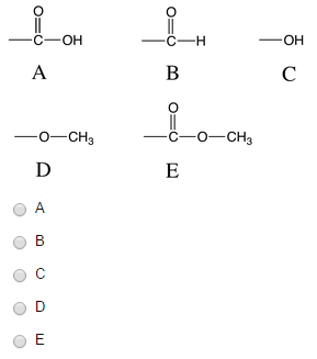 Solved: What Type Of Isomers Are CH3CH2OCH3 And CH3CH2CH2O ...