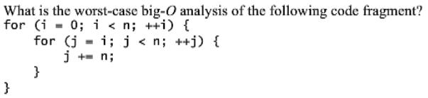 An Analysis of Jamacian Fragment