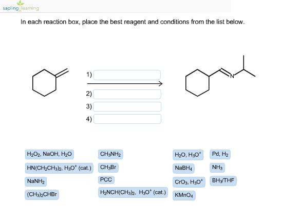 Chemistry Archive June 06 2014